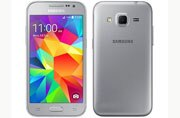 Samsung Galaxy Core Prime 4G now available in India